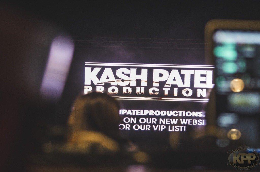 KPP - Badshah & Sunidhi & Aastha - 11