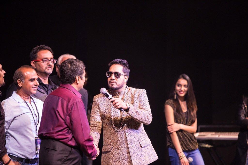 KPP - Mika Singh - 09