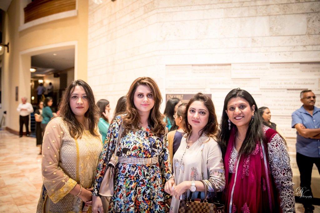 KPP - Shreya Ghoshal - 00