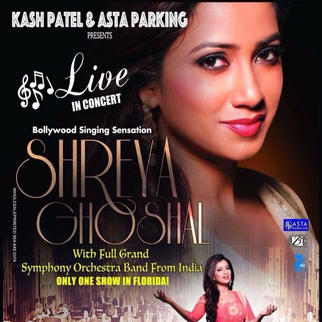 KPP - Shreya Ghoshal - 04